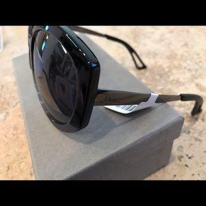 Brand New Dior Sunglasses EXTASE 1